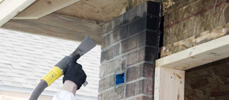 Emergency Damage Restoration, Mooresville, NC