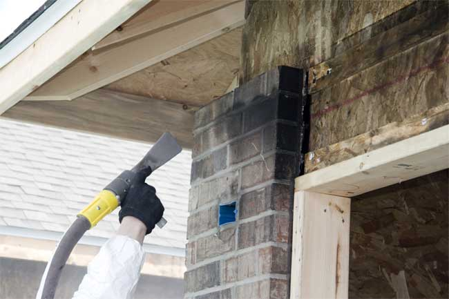 Emergency Damage Restoration Can Help in Any Emergency